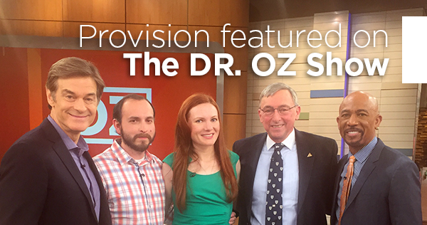 does insurance cover proton therapy? Archives - Provision