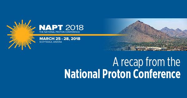 NAPT Blog