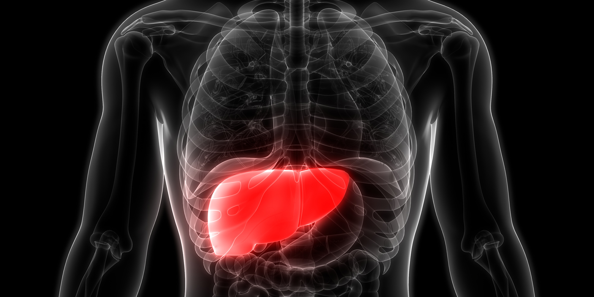 Research shows liver cancer proton therapy can help improve survival rate