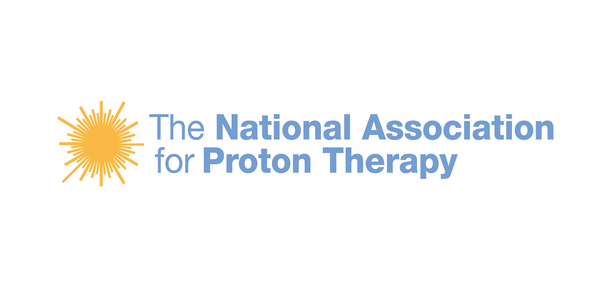 NAPT celebrates 30 years of supporting access to proton therapy