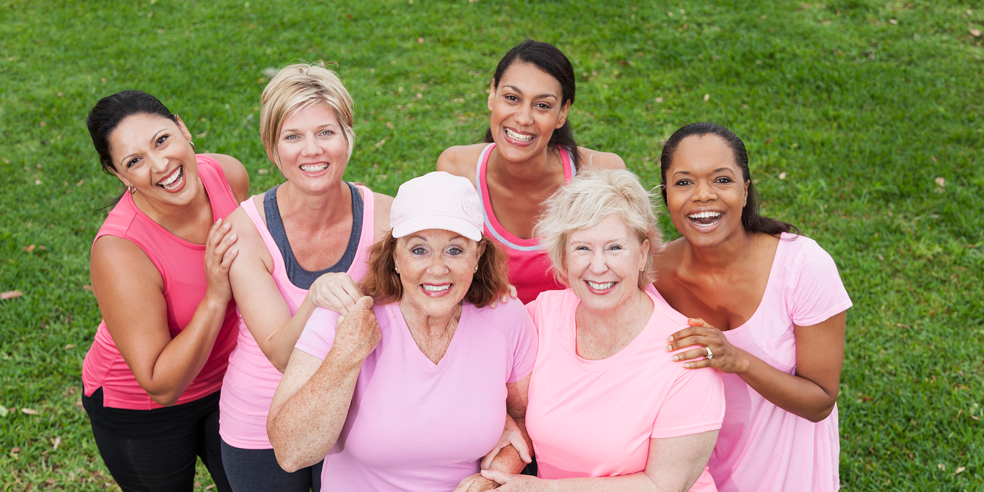 Exercise for breast cancer patients improves survival rate and lower risk of recurrence
