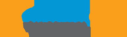 Provision CARES Proton Therapy logo